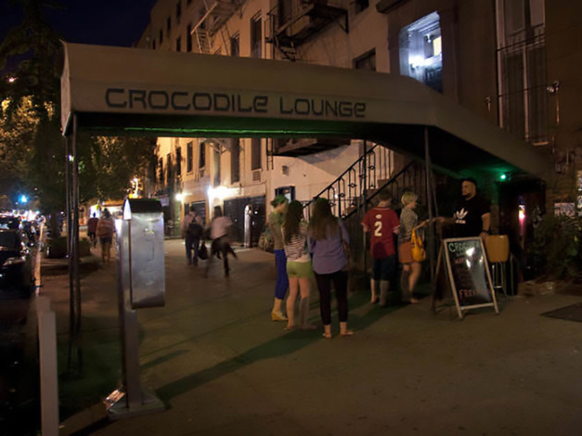 crocodile.lounge.nyc_2